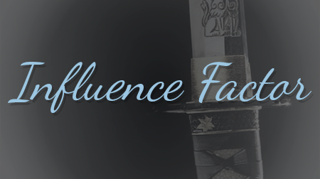 Influence Factor