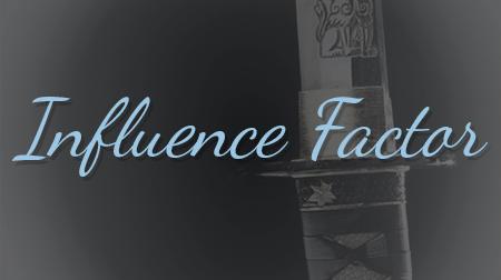 Influence Factor