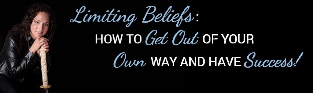 banner-limitingbeliefs