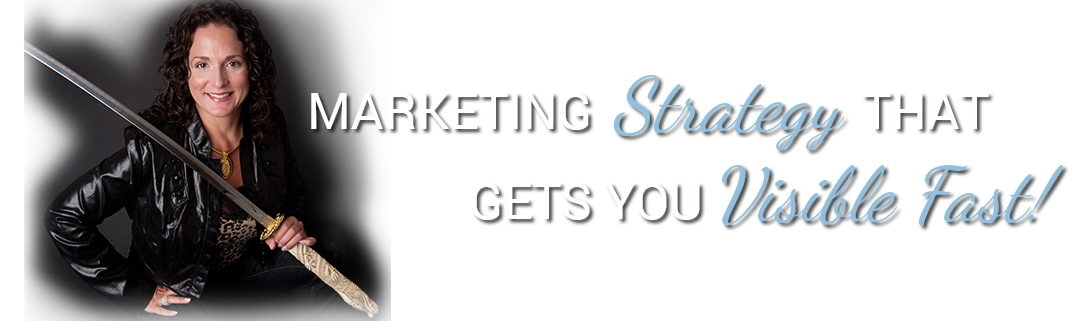banner-marketingmastery