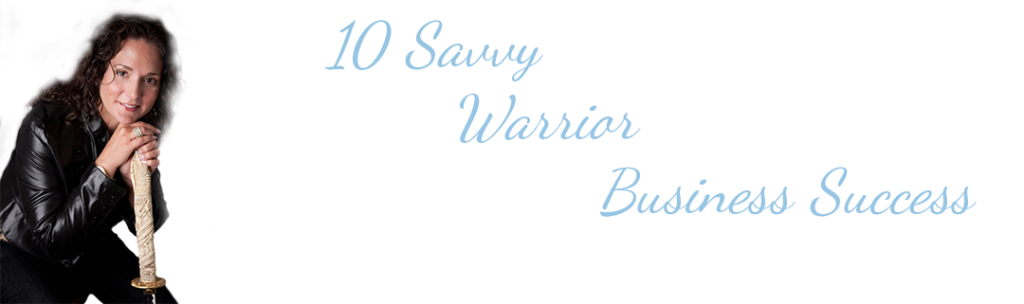 banner-savvyinsights