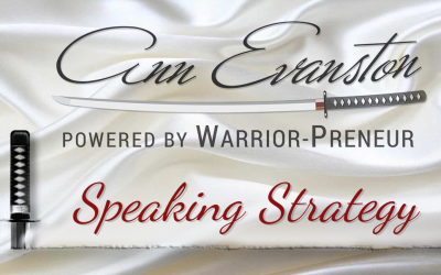 How to Create a Captivating Speaker Introduction: 4 Simple Steps